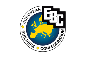 European Builders Confederation