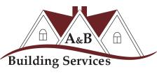 A&B Building